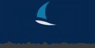 Palmer Insurance Inc