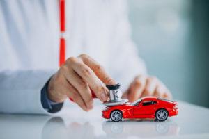 car-insurance-near-santa-ana-Palmerinsurance
