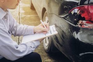 car insurance near santa ana