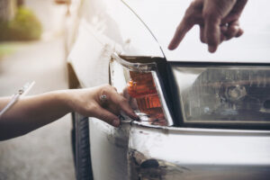 auto-insurance-santa-ana-ca-PalmerInsuarance